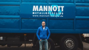 unspecifiedPOREE04M